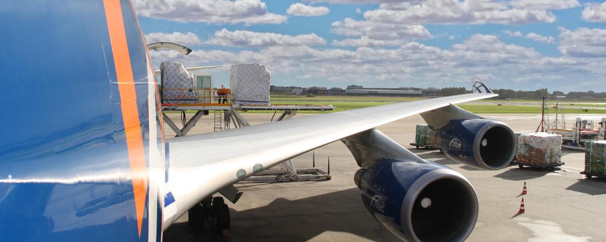 Site - GLN | Global Logistics Network
